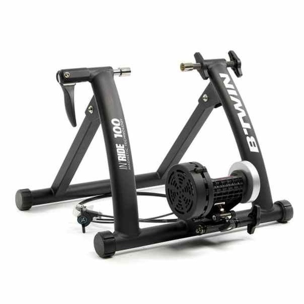 What is the best indoor cycle brand? - Quora