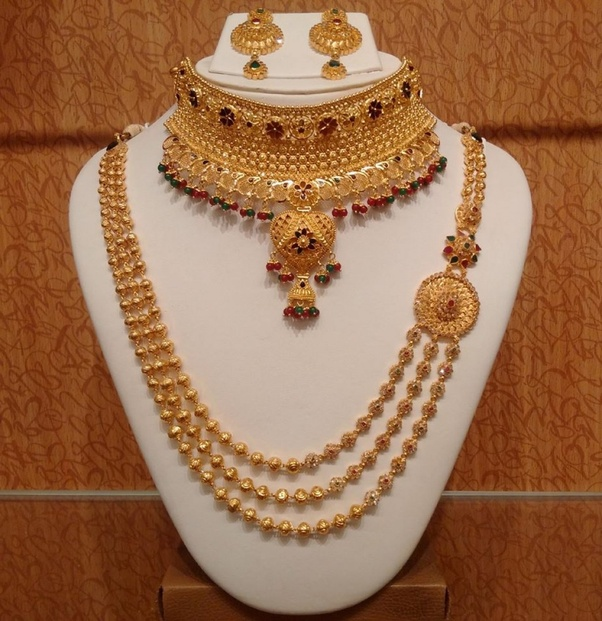 270443a56 Which is the best online artificial jewellery store in india  - Quora