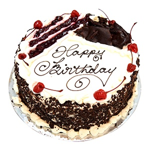 You Can Also Get Same Day Midnight Cake Delivery Anywhere In India Discount Offer From This Online Shop Feel Free To Contact Them At
