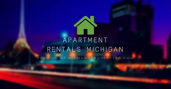 what are the best websites to find apartment in michigan quora. Black Bedroom Furniture Sets. Home Design Ideas