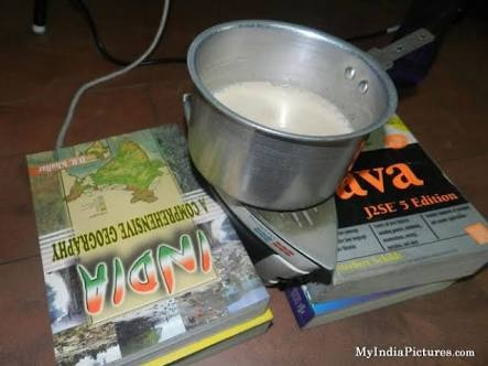 What is the English translation of the Hindi word 'jugaad