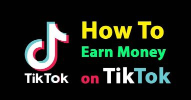 How Much Money Do You Get For 1 Billion Views On Tiktok Who Makes The Most Money On Tik Tok Quora