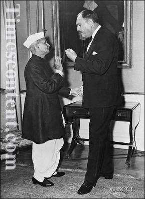 lal bahadur shastri s childhood incidents Life 4 reasons lal bahadur shastri's death was suspicious  today is the 50th anniversary of the passing away of former prime minister lal bahadur shastri - one of modern india's icons whose .
