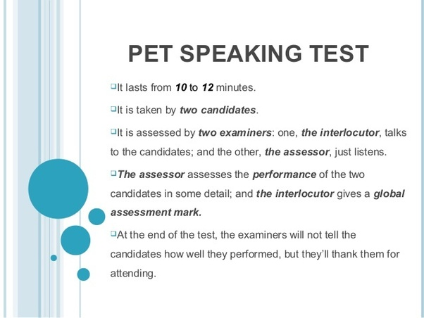 How is the PET for the CAPF AC exam conducted? Do they