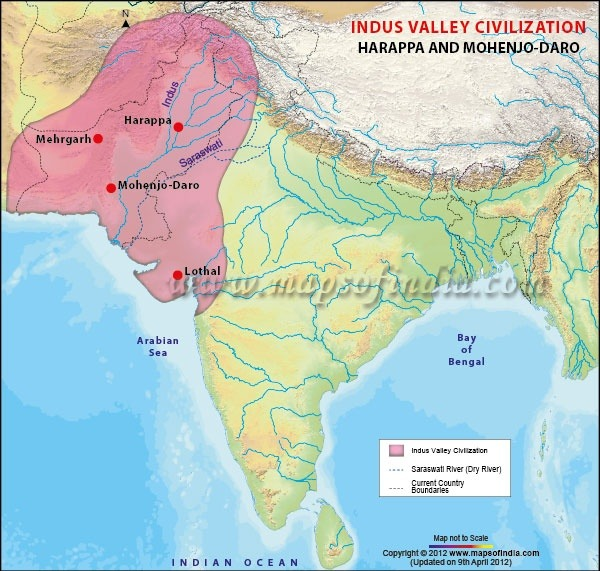 Indian geography what are the advantages to india with respect to economic advantages thecheapjerseys Image collections