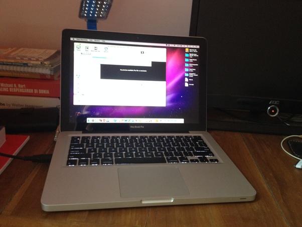 Kenapa Macbook Pro Tahun 2012 Masih Banyak Yang Mencari Padahal Teknologinya Sudah Jadul Dan Ketinggalan Zaman Quora