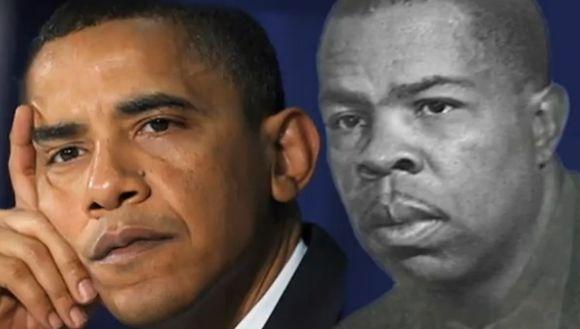 Is Barack Obamas Real Father Frank Marshall Davis - Quora-8882