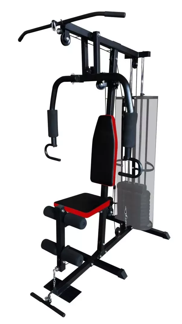 best home exercise equipment what is the best exercise equipment at home quora 30697