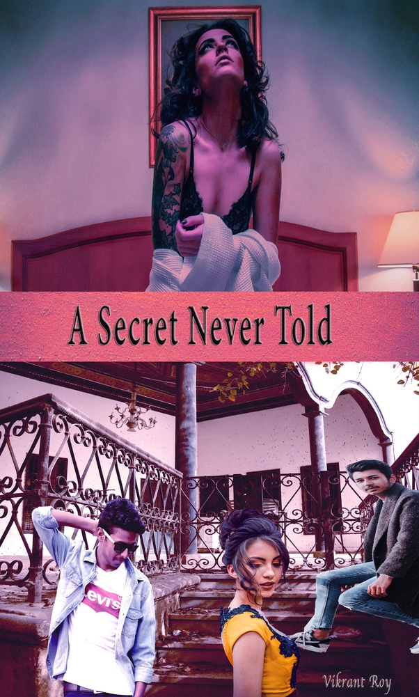 erotica short stories with explicit sex to read in bed secret encounters my lip biting short stories series book 2