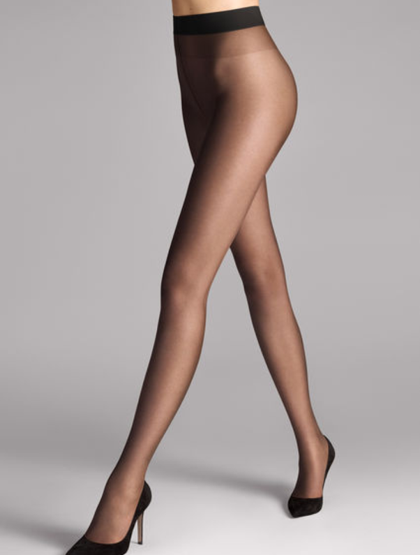 19ca0a2e70ea2 How are opaque tights different from nylon tights? - Quora