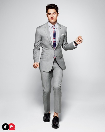 What 39 s a good colour of shirt and tie to wear with a pale for What color shirt with light grey suit
