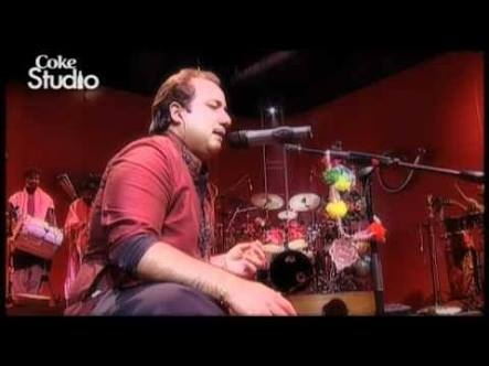 What are some of the best Coke Studio (Pakistan) songs? - Quora