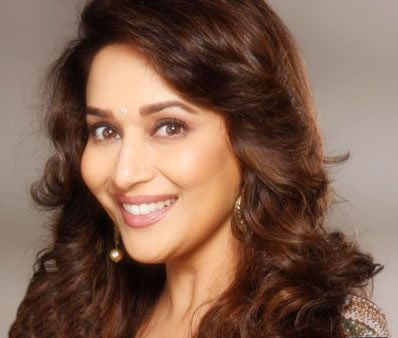 What Are The Haircut Names Of Known Bollywood Actress Quora