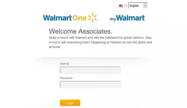 walmartone com pto How to access the Walmart Wire from home - Quora