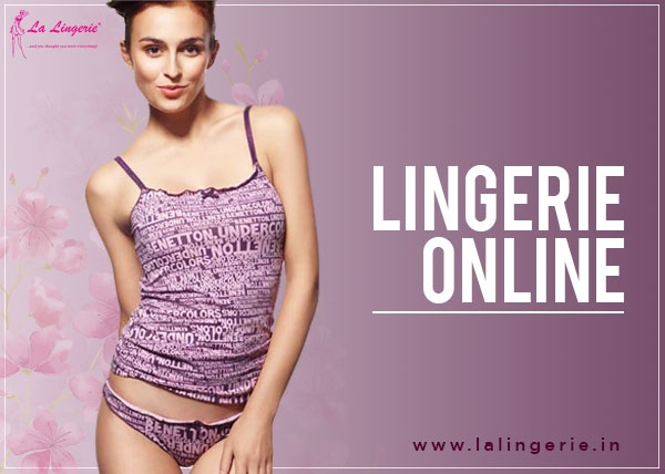 4188148a7 What are the best lingerie stores  - Quora