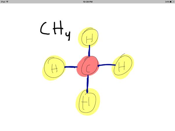 Wiring Diagram  35 Ch4 Lewis Dot Diagram
