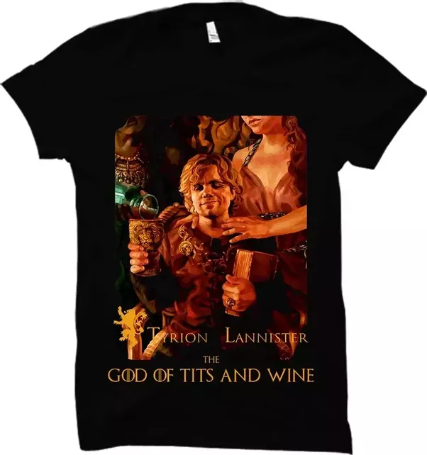 Where can i get 39 game of thrones 39 t shirts in ahmedabad Where can i buy game of thrones t shirts