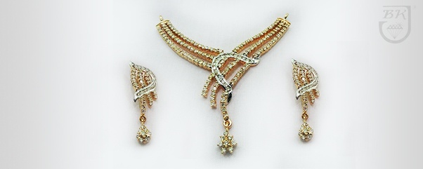 I want to buy jewellery Which jewellery shops in India have the
