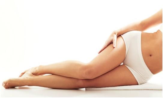Bikini Wax Meaning In Hindi Zona Ilmu 10