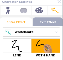 Free Whiteboard Animation   No VideoScribe