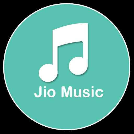 Can I be able to use a Jio music app with WiFi, i e  without