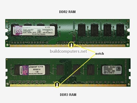 Does ddr2 ram fit in ddr3 slots the painting series dogs playing poker was made for