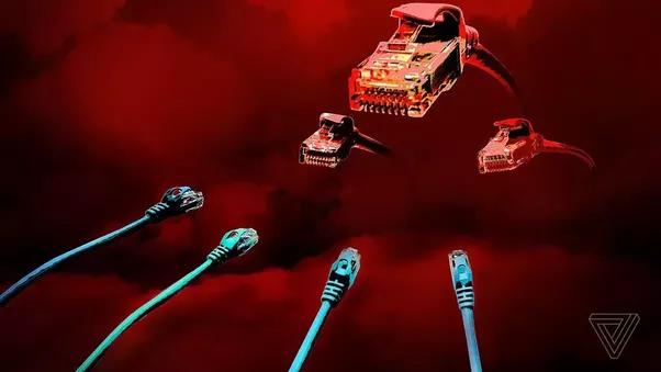 La plupart des principaux fournisseurs de services Internet déclarent prendre en charge Net Neutrality. Est-ce authentique?