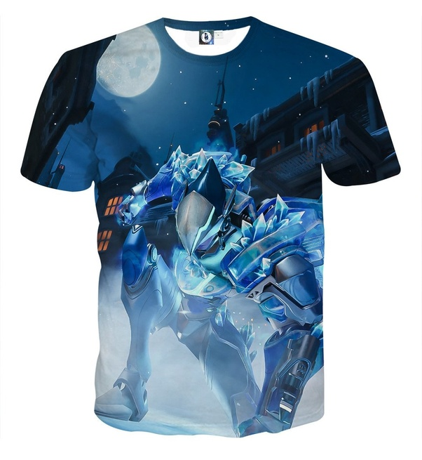 Where can i buy designs for t shirts quora for Where can i buy shirts