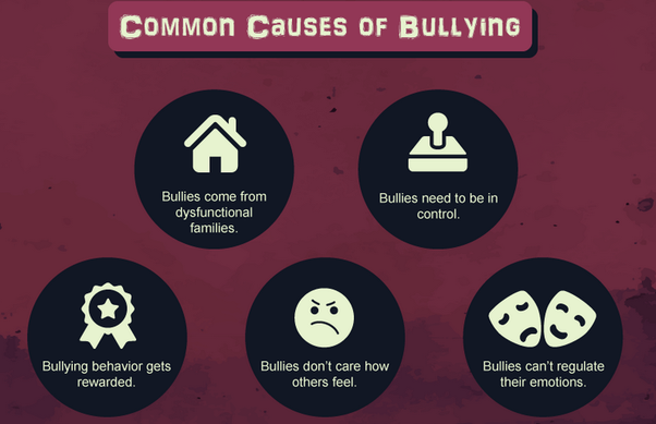 bullying and sociological stand point Bullying report bullying has been a problem for a very long time  as for human beings the same meaning stands, however it is from a sociological stand point.