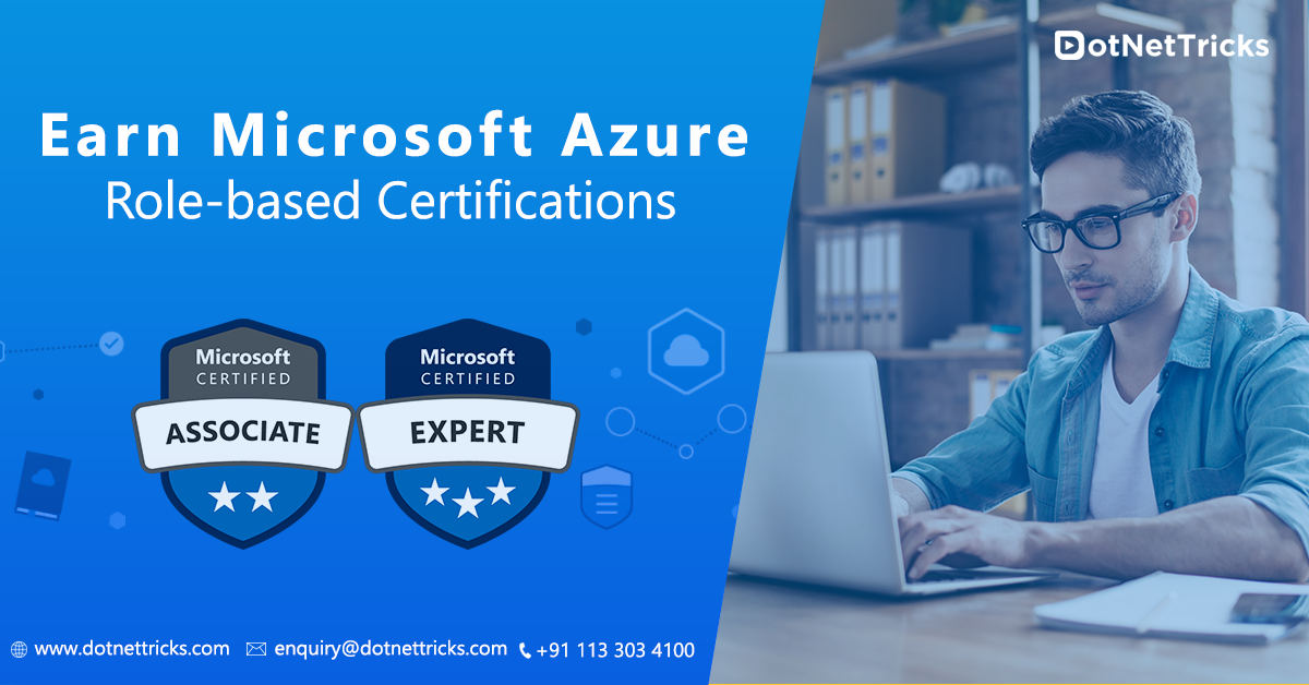 Is Microsoft Azure Certification Worth It Quora