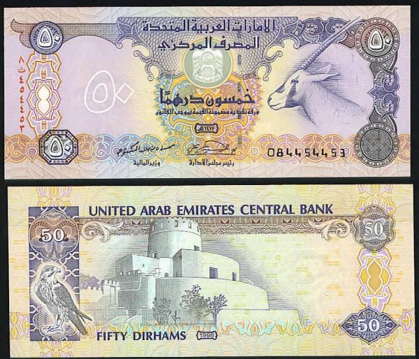 Guyana Currency Name Of Dubai