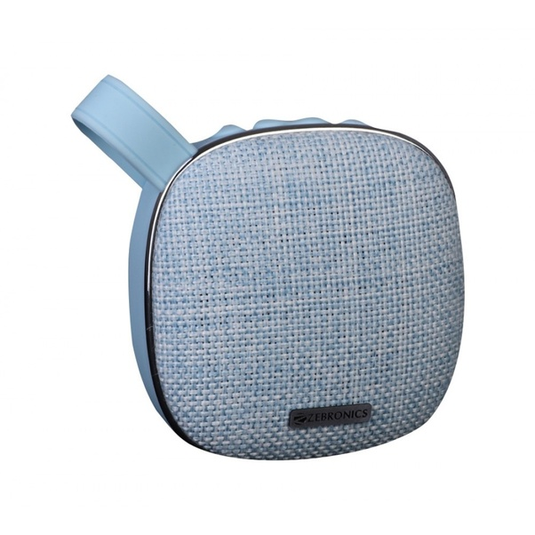Best Bluetooth Portable Speaker Under 2000: Which Is The Best Bluetooth Speaker Under Rs 2000?
