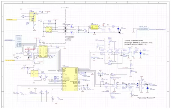 Do electronic engineers learn designing? - Quora