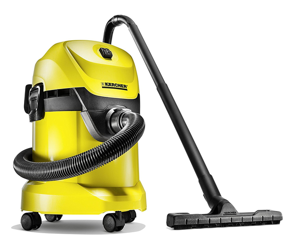 This Seems To Be A Great Vacuum Cleaner With Over 850 Reviews On India Maintaining High Average 4 Star Rating