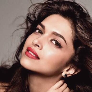 Who is the best-looking woman from your country? - Quora