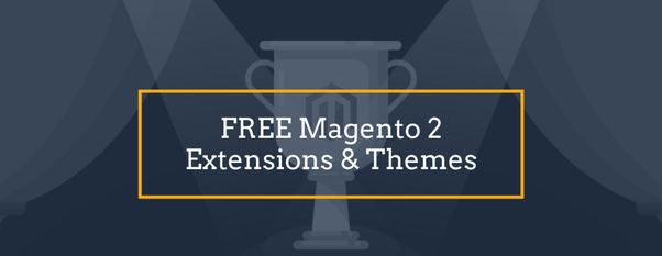 What are the free responsive Magento 2 themes? - Quora