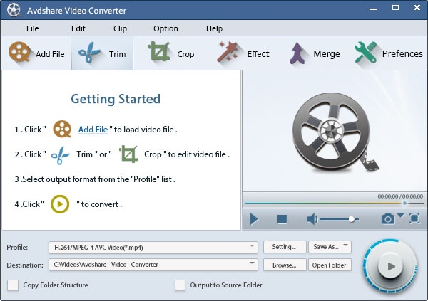 Why does VLC can't play  mp4 file videos? - Quora