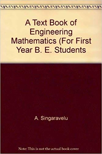 Where can I download the engineering 1st year mathematics PDF or