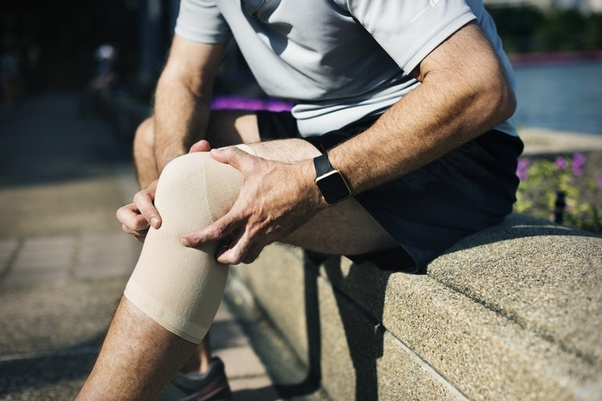 Is orthopedic residency brutal throughout the entire length of the