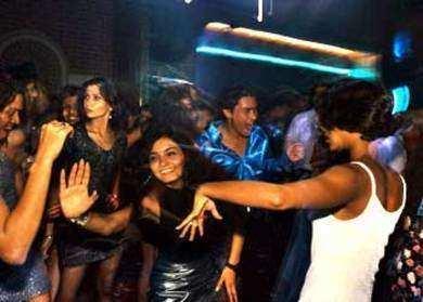 Mumbai nightlife for singles