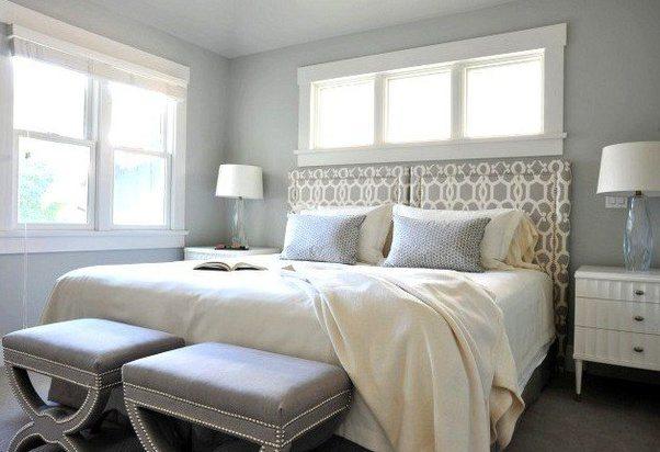 Emejing Colors To Paint Your Bedroom Gallery - Mywhataburlyweek ...