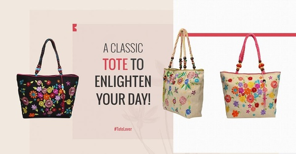 b17bb3f8402 What are best handbags to buy online in India under 1500? - Quora
