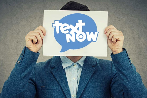 Can you track who owns a TextNow number? - Quora