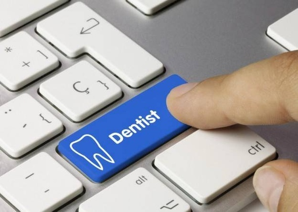 You May Have An Exposed Nerve If Any Pain With Your Chipped Tooth And The Method In This Article Is Not Recommended For Teeth Nerves