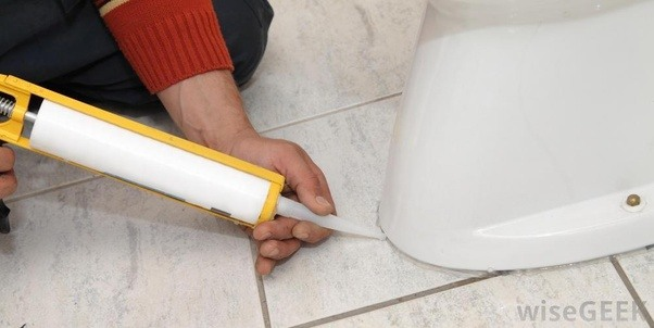 What Is The Best And Safest Way To Remove Pvc Glue Quora