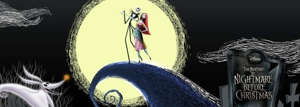 perhaps the most astonishing fact that made it a cult classic is that it wasnt a typical disney animation not in the sense of animation and not in terms - How Was The Nightmare Before Christmas Made
