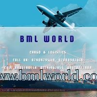 What is the relationship between freight forwarding and