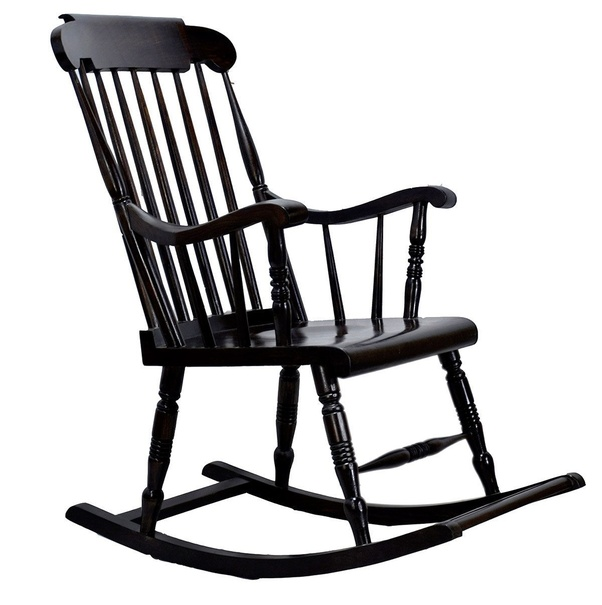 Remarkable Which Website For Buy Lounge Chairs Online In India Quora Dailytribune Chair Design For Home Dailytribuneorg