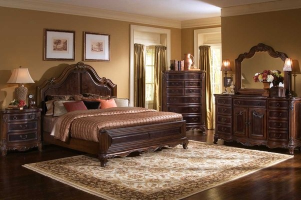 What are the best bedroom furniture brands? - Quora