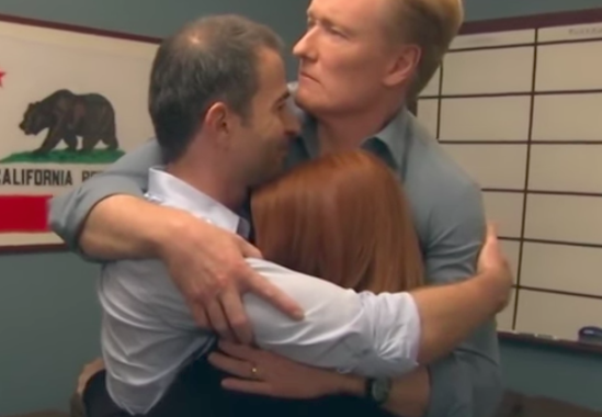 Ruski porno film